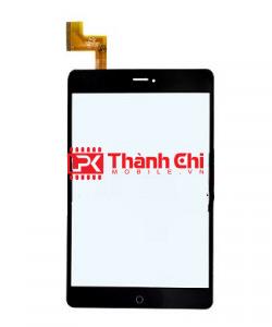 Mobell Tab 8 / Wing S880 - Cảm Ứng High Coppy, Màu Đen, Chân Connect - LPK Thành Chi Mobile