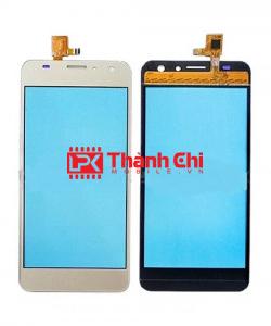 Cảm Ứng Mobell Nova R1 Zin Màu Gold, Chân Connect giá sỉ rẻ nhất - LPK Thành Chi Mobile