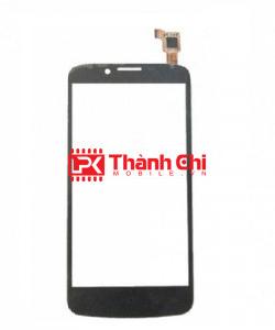 Mobell Paladin S99 - Cảm Ứng Zin Original, Màu Đen, Chân Connect - LPK Thành Chi Mobile