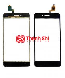 Mobiistar LAI Yuna 1 - Cảm Ứng Zin Original, Màu Đen, Chân Connect, Ép Kính - LPK Thành Chi Mobile
