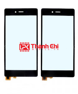 Mobiistar Lai Yuna C - Cảm Ứng Zin Original, Màu Đen, Chân Connect, Ép Kính - LPK Thành Chi Mobile