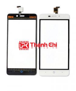 Mobiistar Lai Yollo - Cảm Ứng Zin Original, Màu Đen, Chân Connect, Ép Kính - LPK Thành Chi Mobile