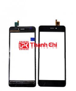 Mobiistar Lai Zoro 3 - Cảm Ứng Zin Original, Màu Đen, Chân Connect - LPK Thành Chi Mobile