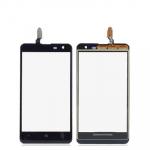 Nokia Lumia 625 / RM-941 / RM-943 - Cảm Ứng Zin Original, Màu Đen, Chân Connect - LPK Thành Chi Mobile