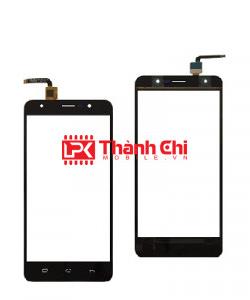Nomi 5 - Cảm Ứng Zin Original, Màu Đen, Chân Connect - LPK Thành Chi Mobile