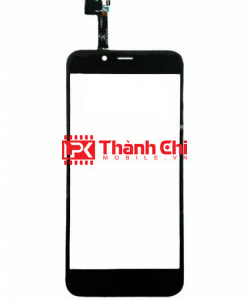 Cảm Ứng Obi Worldphone MV1 Zin Màu Đen, Chân Connect giá sỉ rẻ nhất - LPK Thành Chi Mobile