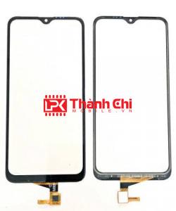 Oppo A1K 2019 / CPH1923 / Realme C2 - Cảm Ứng Zin Original, Màu Đen, Chân Connect, Ép Kính - LPK Thành Chi Mobile