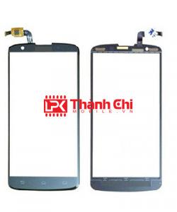 Philips Xenium I928 - Cảm Ứng Zin Original, Màu Đen, Chân Connect, Ép Kính - LPK Thành Chi Mobile