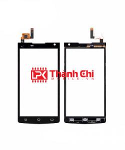 Philips S388 - Cảm Ứng Zin Original, Màu Đen, Chân Connect - LPK Thành Chi Mobile