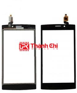Philips S337 - Cảm Ứng Zin Original, Màu Đen, Chân Connect - LPK Thành Chi Mobile