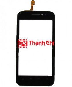 Cảm Ứng Q-mobile QS22 Màu Đen, Chân Connect giá sỉ rẻ nhất - LPK Thành Chi Mobile
