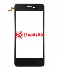 Cảm Ứng Zin Q-mobile Q-smart Dream E3 Màu Đen, Chân Connect giá sỉ rẻ - LPK Thành Chi Mobile