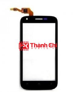 Cảm Ứng Q-mobile Miracle Tender Màu Đen, Chân Connect giá sỉ rẻ nhất - LPK Thành Chi Mobile
