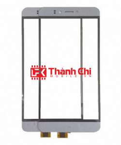 Q-mobile Q-smart Q Vita S - Cảm Ứng Zin Original, Màu Đen, Chân Connect - LPK Thành Chi Mobile