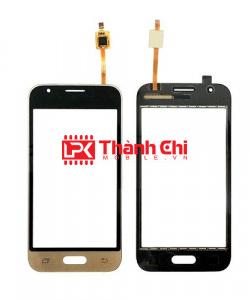 Cảm Ứng Zin Samsung Galaxy J1 Mini 2016 / J105 Màu Gold giá sỉ rẻ nhất - LPK Thành Chi Mobile