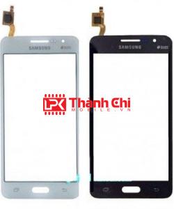 Samsung Galaxy J7 2015 / SM-J700 - Cảm Ứng Zin Original, Màu Đen, Chân Connect, Ép Kính, Chuyên Dùng Cho Màn Phản Quang - LPK Thành Chi Mobile