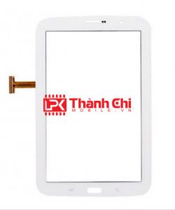 Samsung Galaxy Note 8.0 N5100 - Cảm Ứng Zin Original, Màu Trắng, Chân Connect - LPK Thành Chi Mobile