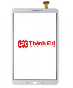 Cảm Ứng Zin Samsung Galaxy Mega 6.3 Màu Trắng giá sỉ ở đây là rẻ nhất - LPK Thành Chi Mobile
