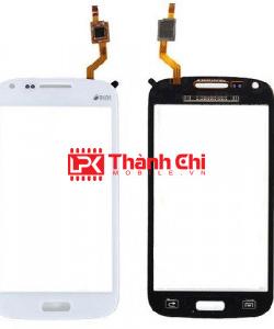 Cảm Ứng Zin Samsung i8260 Màu Trắng giá sỉ rẻ nhất toàn quốc - LPK Thành Chi Mobile