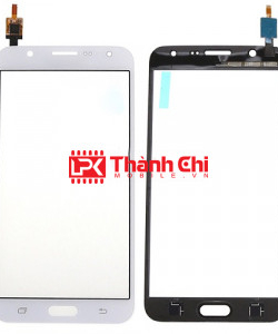 Cảm Ứng Zin Samsung Galaxy J7 2015 / J700 Màu Trắng giá sỉ rẻ nhất - LPK Thành Chi Mobile