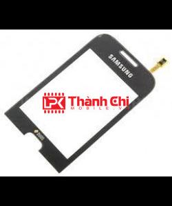 Samsung C3312 - Cảm Ứng High Coppy, Màu Đen, Chân Connect - LPK Thành Chi Mobile