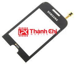 Cảm Ứng Samsung C3312 Màu Đen giá sỉ không ở đâu rẻ bằng - LPK Thành Chi Mobile