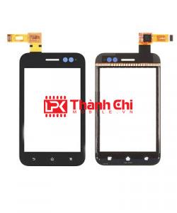Sony Xperia Tipo ST21 - ST21i - Cảm Ứng Zin Original, Màu Đen, Chân Connect - LPK Thành Chi Mobile