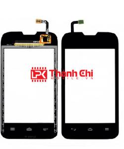 Cảm Ứng Viettel V8404 Zin Màu Đen, Chân Connect giá sỉ rẻ nhất - LPK Thành Chi Mobile