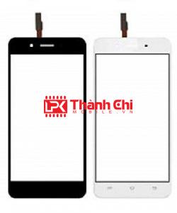 Cảm Ứng VIVO Y55 / Y55S / 1610 Zin Màu Trắng, Chân Connect giá sỉ rẻ - LPK Thành Chi Mobile