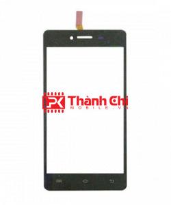 VIVO Y51 - Cảm Ứng Zin Original, Màu Đen, Chân Connect, Ép Kính - LPK Thành Chi Mobile