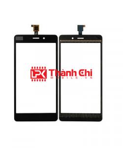 Wiko Pulp Fab / Pulp - Cảm Ứng Zin Original, Màu Đen, Chân Connect, Ép Kính - LPK Thành Chi Mobile