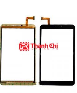 Wing S800 - Cảm Ứng Zin Original, Màu Đen, Chân Connect - LPK Thành Chi Mobile