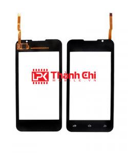 Wing V40 - Cảm Ứng Zin Original, Màu Đen, Chân Connect - LPK Thành Chi Mobile