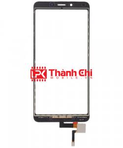 Xiaomi Redmi 6 / M1804C3DG - Cảm Ứng Zin, Đen, Chân Connect, Ép Kính - LPK Thành Chi Mobile