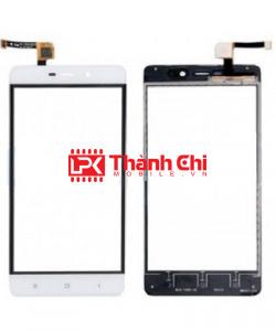 Xiaomi Redmi Pro - Mặt Kính Zin New Xiaomi Kèm Cáp Cảm Biến, Màu Đen - LPK Thành Chi Mobile