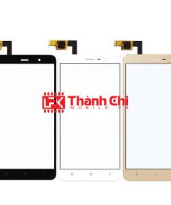 Xiaomi Redmi Note 3 Pro - Cảm Ứng Zin Original, Màu Đen, Chân Connect, Ép Kính - LPK Thành Chi Mobile