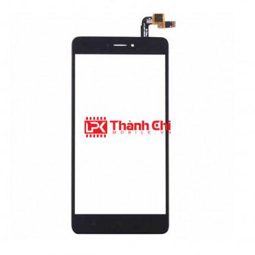 Xiaomi Redmi Note 4X / MBE6A5 - Cảm Ứng Zin, Đen, Chân Connect Ép Kính - LPK Thành Chi Mobile