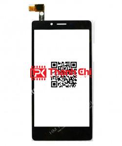 Xiaomi Redmi Note / HM Note 1W - Cảm Ứng Zin Original Đen Chân Connect - LPK Thành Chi Mobile