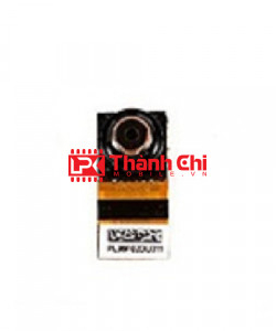 Apple IPhone 3G - Camera Sau / Camera To - LPK Thành Chi Mobile