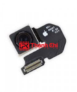 Apple Iphone 6S - Camera Sau Zin Bóc Máy / Camera To - LPK Thành Chi Mobile