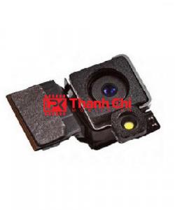Apple Iphone 4S - Camera sau / Camera to - LPK Thành Chi Mobile