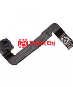 Apple Iphone 4G / 4S - Camera Trước / Camera Nhỏ - LPK Thành Chi Mobile