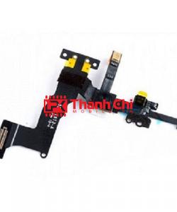 Apple IPhone 5C - Camera Trước / Camera Nhỏ - LPK Thành Chi Mobile