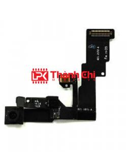 Apple Iphone 6G - Camera Trước / Camera Nhỏ Kiêm Cáp Cảm Biến, Cáp Loa Trong - LPK Thành Chi Mobile