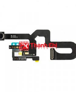 Apple Iphone 7 Plus - Camera Trước / Camera Nhỏ - LPK Thành Chi Mobile