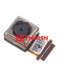 Asus Zenfone 4 4 Inch 2014 / A400 / T001 / T00L - Camera Sau Zin Bóc Máy / Camera To - LPK Thành Chi Mobile