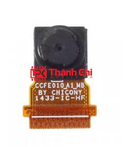 Asus Zenfone 4 4 Inch 2014 / A400 / T001 / T00L - Camera Trước Zin Bóc Máy / Camera Nhỏ - LPK Thành Chi Mobile