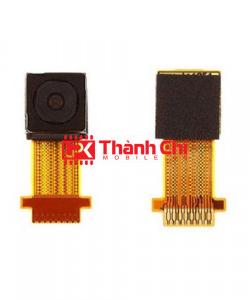 HTC One M7 / 801e / 802w - Camera Trước / Camera Nhỏ - LPK Thành Chi Mobile