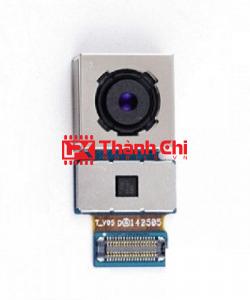 LG Optimus LTE2 / F160 - Camera trước Zin Bóc Máy - LPK Thành Chi Mobile
