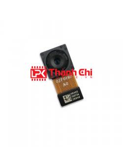 OPPO A51W / Mirror 5 - Camera Trước Zin Bóc Máy / Camera Nhỏ - LPK Thành Chi Mobile